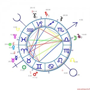 carte_du_ciel_astroquick-18