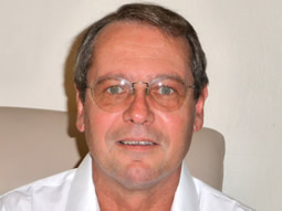 Jean-François Richard